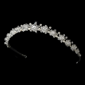 * Swarovski Headband HP 7006