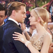 The Great Gatsby Collection