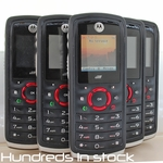 i335 Motorola IDEN Pocket Phone