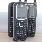 i365 NEW Nextel Phone Unlocked