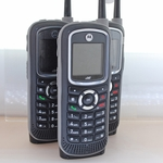 i365 Motorola IDEN Rugged