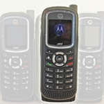 i365is Motorola Nextel Phone