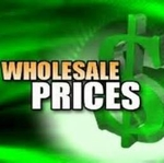 DO YOU SELL WHOLESALE?