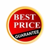 Lowest Price.<br>Guaranteed!