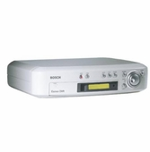 Bosch  DVR1B1161 Eazeo DVR For Color System