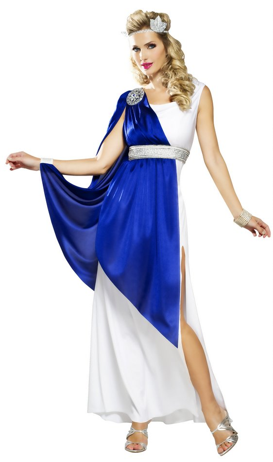 adult greek empress costume candy apple costumes sale