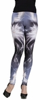 Adult Lightning Leggings