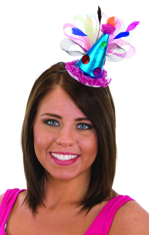 Headband Hats. Showing 40 of results that match your query. Search Product  Result. eb6bd77c233