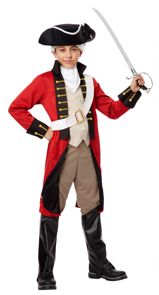 For Candy Apple Costumes we currently have 3 coupons and 0 deals. Our users can save with our coupons on average about $ Todays best offer is 30% Off Sitewide + Free Shipping. If you can't find a coupon or a deal for you product then sign up for alerts and you will get updates on every new coupon added for Candy Apple Costumes.