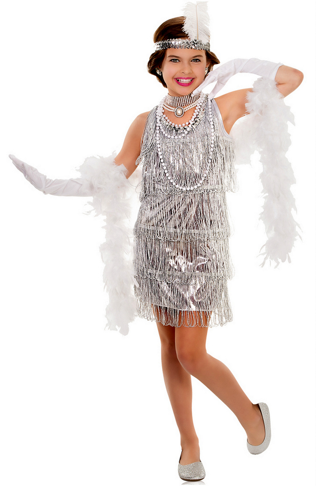 This exclusive Girls Silver Movie Star Costume is a glamorous choice for the girl who wants to look like a celebrity! omskbridge.ml omskbridge.ml Gifts Gifts for Men Gifts for Women Gifts for Boys. Kids Costumes. Baby Costumes Boy Costumes Girl Costumes Teen Costumes Toddler Costumes. Couples Costumes.