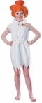 Child's Wilma Flintstone Costume
