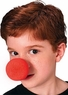 Foam Clown Nose