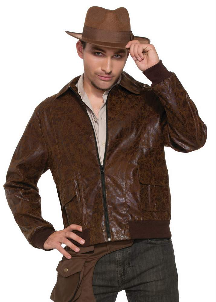 Find great deals on eBay for mens brown bomber jacket. Shop with confidence.