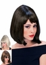 60's Starlet Wig - More Colors