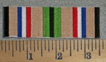 Service Stripes - Embroidery Patch