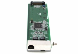 NEC Univerge Bus Interface Blade for Expansion<br>(PZ-BS-11, 670101)