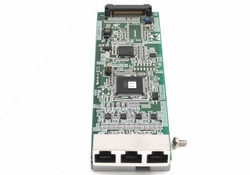 NEC Univerge Bus Interface Blade (PZ-BS-10, 670100)