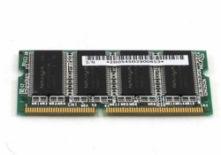 NEC Univerge Memory Expansion Board<br> (PZ-ME50-US, 670525)