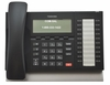 Toshiba DP5032SD Telephone