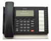 Toshiba DP5122SD Telephone