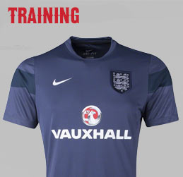 14/15 Training Gear