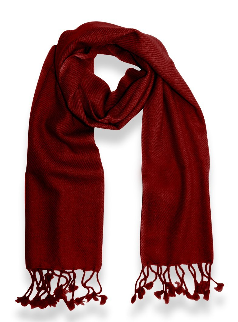 Shop CafePress for Gold Maroon Scarves. Find great designs on fleece tassel scarves and sheer scarves. Free Returns % Money Back Guarantee Fast Shipping.