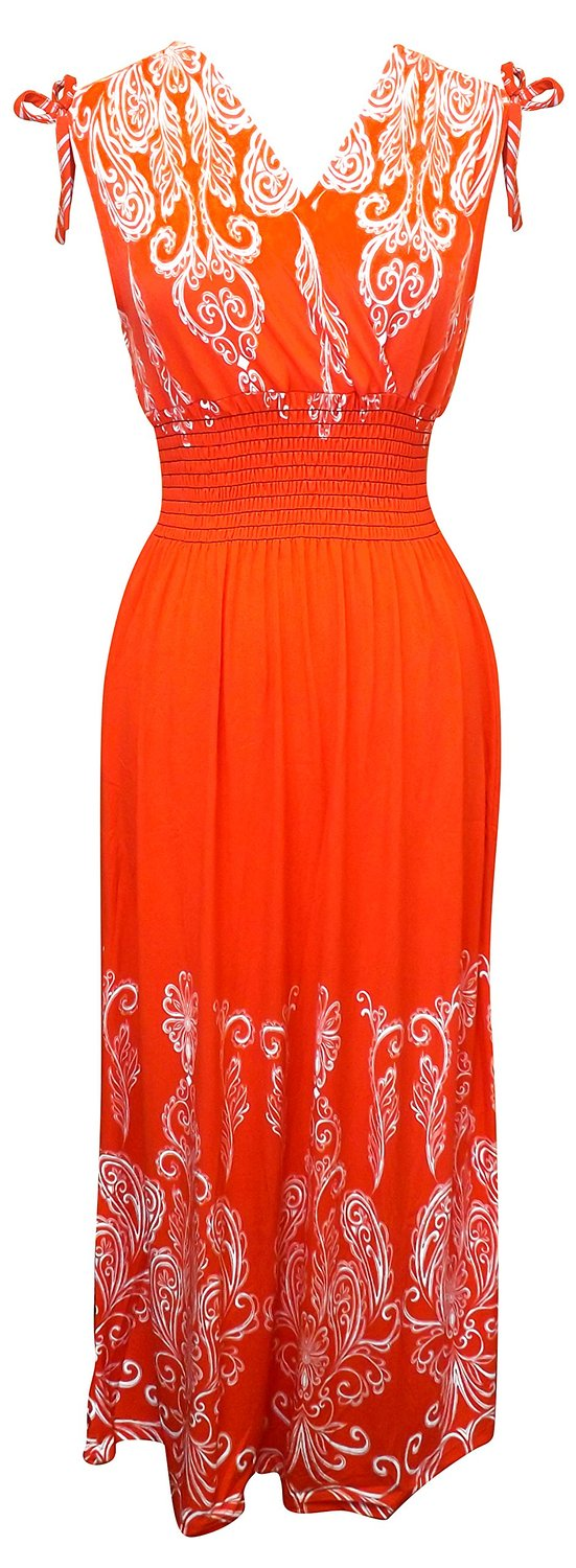 MUDD ORANGE MAXI DRESS SIZE MEDIUM. $ to $ Buy It Now +$ shipping. + Sold. SPONSORED. A. Byer Womens Medium Orange White Tye Dye Maxi Dress. A. Byer · Size (Women's):M. $ or Best Offer +$ shipping. Free Returns. SPONSORED. Old Navy Dress size Medium Orange Floral Strapless Empire Maxi .