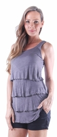 Tops on Sale, Short Sleeve/Sleeveless