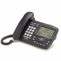Aastra 9000i IP Phones