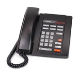 Aastra  M8009 Analog Business Set Telephone New