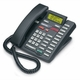 Aastra M9316 CW Class Handsfree Business Set with Caller ID New