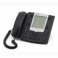 Aastra/Mitel IP Phones