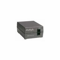 Avaya 1151A1 Power Supply