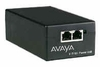 Avaya 1151C1 Power Supply