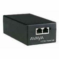 Avaya 1151D1 Power w/ Cord Kit New