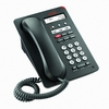 Avaya 1403 IP Office Digital Phone New