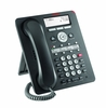 Avaya 1408 IP Office Digital Phone New