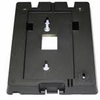 Avaya 1608  & 1408 Wall Mount Kit New