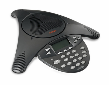 Avaya 1692 IP Speakerphone POE New