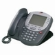 Avaya 2420 Phone Refurbished