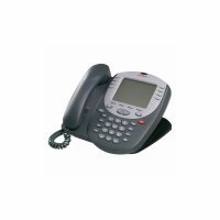 Avaya 2420 Digital Phone