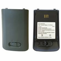 Avaya 3740 Battery Pack