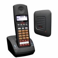 Avaya 3920 Wireless with Repeater  Package New