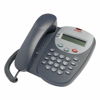 Avaya 5402 Digital Phone