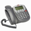 Avaya 5410 Digital Phone New