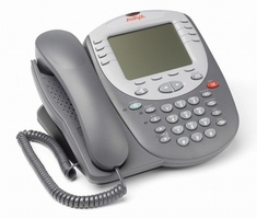Avaya 5420  Digital Phone Refurbished