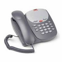 Avaya 5601 IP Phone New