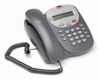Avaya 5602SW IP Phone Grey