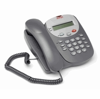 Avaya 5602SW IP Phone Grey (700381932) Refurbished