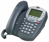Avaya 5610SW IP Phone Gray Refurbished